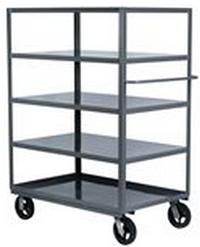 Akro Mils Carts Dollies Amp Work Tables Utah 801 328 8788