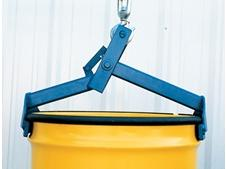 Drum Hoists